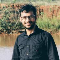 @prakhar-goel