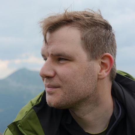 Paweł Świątkowski