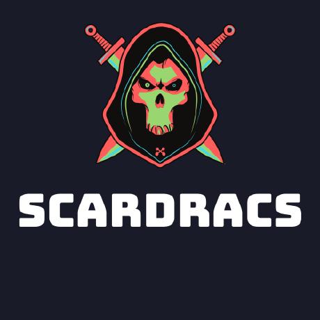 ScardracS