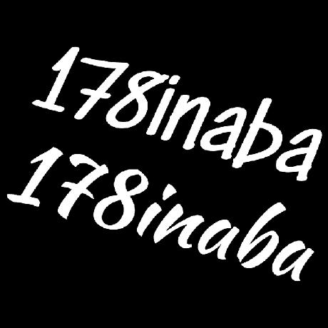 178inaba