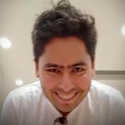 @josedaniel