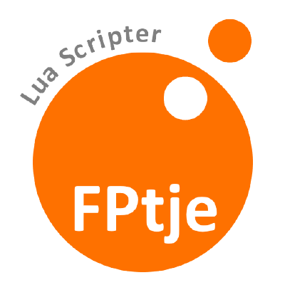 GitHub - FPtje/darkrpmodification: This is the addon with which you