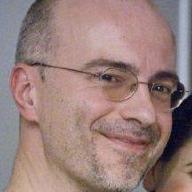 @LorenzoBettini