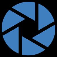 tensorflow-lib