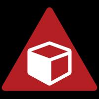@appcelerator-modules
