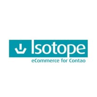 @isotope