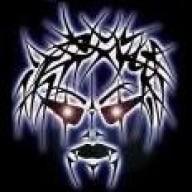 @evil-shrike