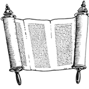 Releases · flask-admin/flask-admin · GitHub