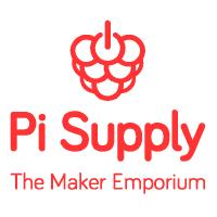 @PiSupply