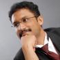 @shanlyrajan