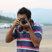 @narulasanam