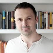 @jakublipinski