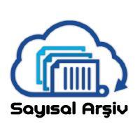 @sayisalarsiv
