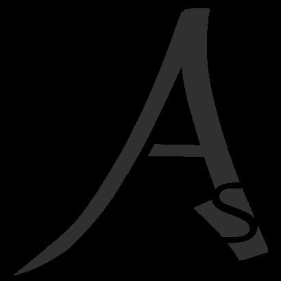 AdrianSkar