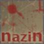 @Nazin
