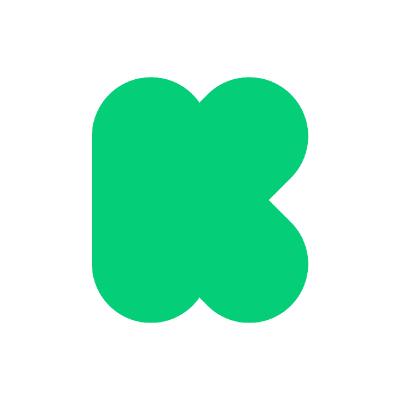 GitHub - kickstarter/rack-attack: Rack middleware for