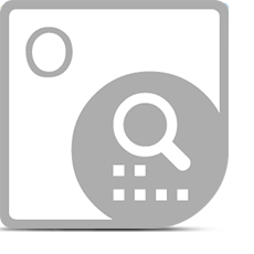 GitHub - aspose-ocr/Aspose OCR-for-Java: Aspose OCR for Java