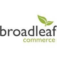 @BroadleafCommerce