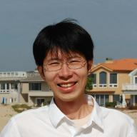 @Kaixiang