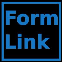 @FormLink