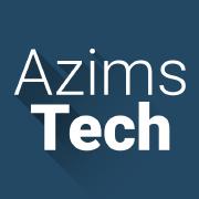 @AzimsTech
