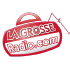 @LaGrosseRadio