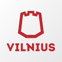 @vilnius