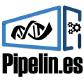 @pipelines