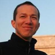 Alex Kirmse