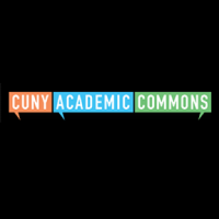 @cuny-academic-commons