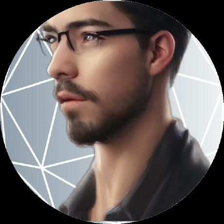 Juan F. Gonzalez 's profile image