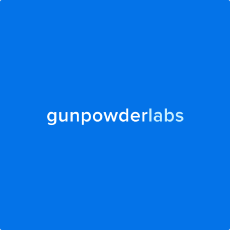 gunpowderlabs