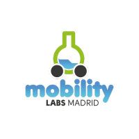 @madridopenlabmobility