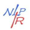 @NLPIR-team