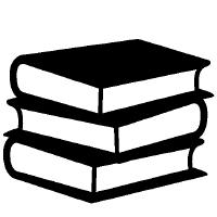 @it-ebooks