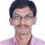@InduprasadSR