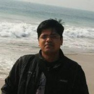 @anandmahajan