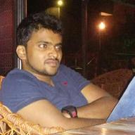 @rahulmadhavan