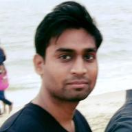 @Amit-Thawait