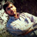 @mostafaasadi