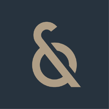 css-to-inline-styles-twig-extension