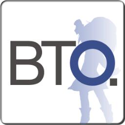 Github Bit Trade One Revive Usb Micro Revive Usb Micro