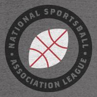 @Team-Sportsball