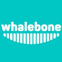@whalebone