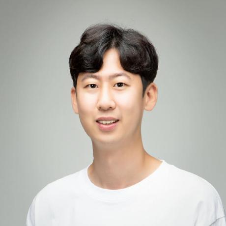 kwontaewan