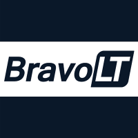 @BravoLT