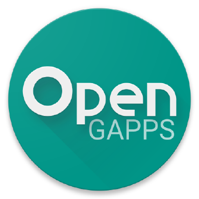 Advanced Features and Options · opengapps/opengapps Wiki · GitHub