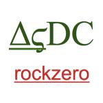 @rockzero