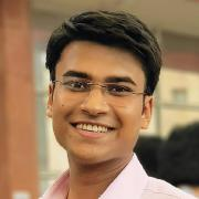 @bhaskargoyal