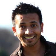 @jkasaudhan